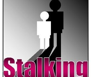 stalking # 2