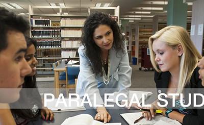 paralegal-studies-image