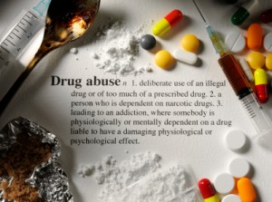 Drug-Addiction-300x223