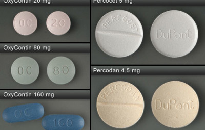size pills oxycontin