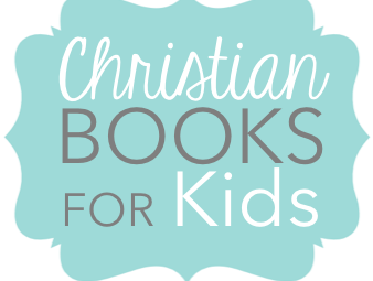 christian books for kids pic image