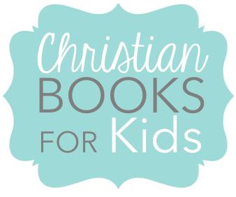 Children books, music & Dvd movies