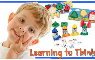 learning-to-think-educational-toys-planet