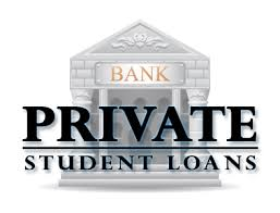 private student loan image for website