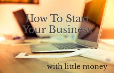 start-business-little-money