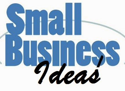resources for single moms books on small business ideas available