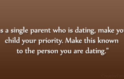 As-a-single-parent-who-is-dating-make-your-child-your-priority.-Make-this-known-to-the-person-you-are-dating