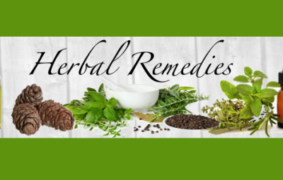 herbal remedies pic for website