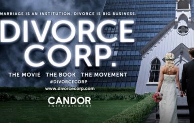 divorce corp image # 2