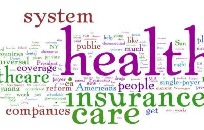 image Purple Healthcare