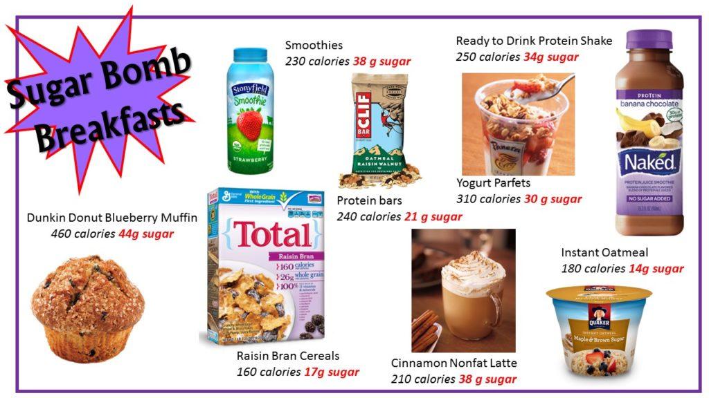sugar-bomb-breakfast1