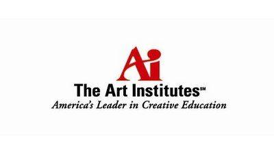art institute image