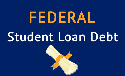 Help for Federal Student Loans, payments reduction options, Borrowers Defense to Repayment elegibilty